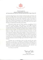 message-du-pape-fc3aate-dieu