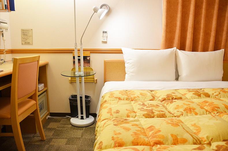hotel7.jpg