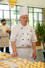 "Chef Conference 2014, Thursday 6-19 K.Toffling • <a style=""font-size:0.8em;"" href=""https://www.flickr.com/photos/67621630@N04/14303562858/"" target=""_blank"">View on Flickr</a>"