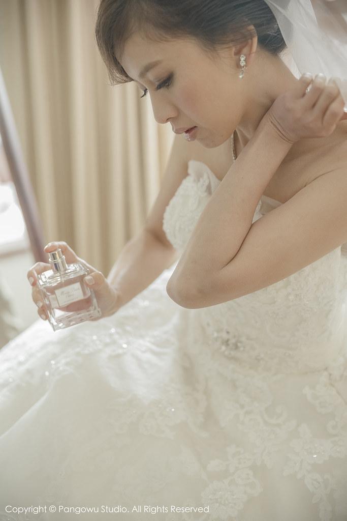 胖哥自助婚紗-婚禮紀錄-新娘秘書-12