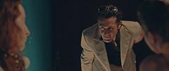 Brokenman a film by Gami Orbegoso (Gami Orbegoso) Tags: german te cris guell qquiero parreño