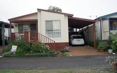 70A,750 Bottlebrush Drive, Lake Munmorah NSW