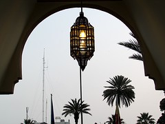 MARROCOS (Cleusa Diniz) Tags: marrocos