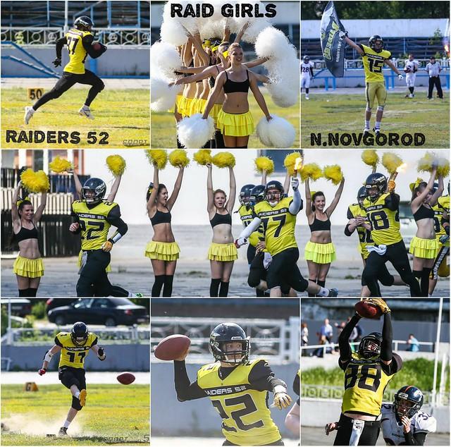 2014-05-31_BroncosNN-Raiders52_29