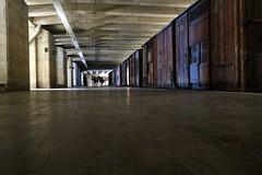 Memoriale della Shoah di Milano (STE) Tags: photography photo foto photographer 21 photos milano di fotografia della non per stazione memoria stefano fotografo centrale shoah binario trucco dimenticare memoriale zush stefanotrucco