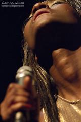 2014-05-23 THE EXCITEMENTS - Teatre Lloseta 17 (Laura Glez Guerra) Tags: music rock concert live concierto soul mallorca directo teatrelloseta lauragguerra theexcitements wwwlauragonzalezguerracom fgunk