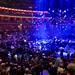 Coldplay London (8 sur 29)