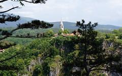 kocjanske_jame (Rok Novak) Tags: slovenia slovenija kocjan