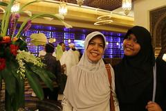 lobby hotel (laviosa) Tags: family candid haram mecca umroh 2014 mekkah jabalrahmah masjidil masjidilharam jabaltsur arminareka pullmangrandzamzam