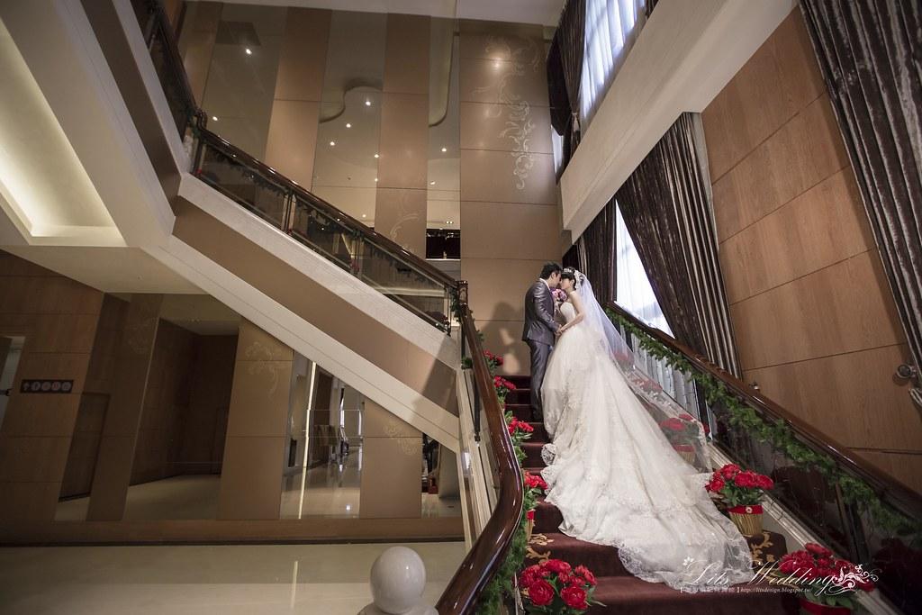 婚攝/台北婚攝/婚禮紀錄/婚禮攝影/汐止富信飯店/聖強+欣祺