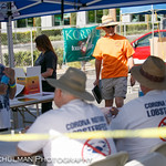"140517_Corona Rotary Lobsterfest_0004 <a style=""margin-left:10px; font-size:0.8em;"" href=""http://www.flickr.com/photos/114414663@N05/14385838155/"" target=""_blank"">@flickr</a>"