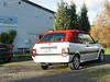 06 Rover 111-114 Cabriolet mit Verdeck von CK-Cabrio wr 02