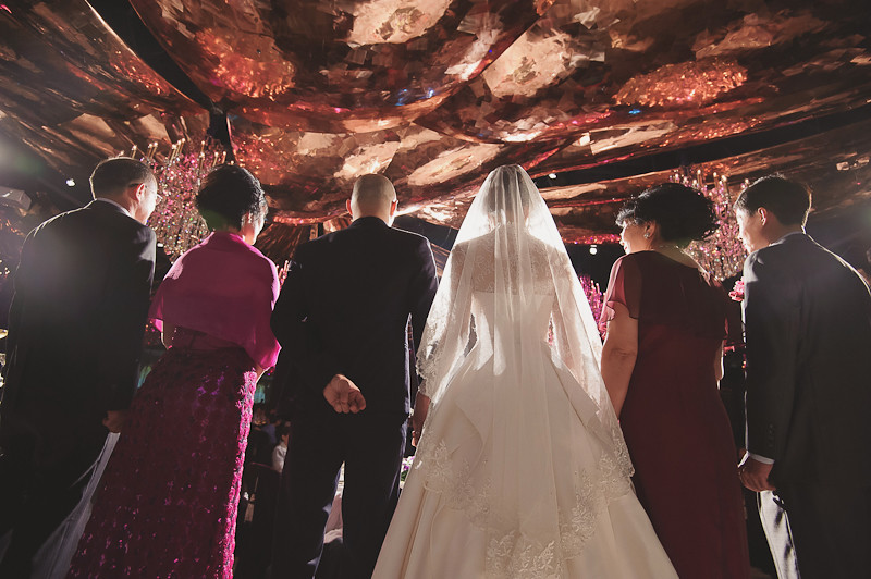 14396953402_727c693041_b- 婚攝小寶,婚攝,婚禮攝影, 婚禮紀錄,寶寶寫真, 孕婦寫真,海外婚紗婚禮攝影, 自助婚紗, 婚紗攝影, 婚攝推薦, 婚紗攝影推薦, 孕婦寫真, 孕婦寫真推薦, 台北孕婦寫真, 宜蘭孕婦寫真, 台中孕婦寫真, 高雄孕婦寫真,台北自助婚紗, 宜蘭自助婚紗, 台中自助婚紗, 高雄自助, 海外自助婚紗, 台北婚攝, 孕婦寫真, 孕婦照, 台中婚禮紀錄, 婚攝小寶,婚攝,婚禮攝影, 婚禮紀錄,寶寶寫真, 孕婦寫真,海外婚紗婚禮攝影, 自助婚紗, 婚紗攝影, 婚攝推薦, 婚紗攝影推薦, 孕婦寫真, 孕婦寫真推薦, 台北孕婦寫真, 宜蘭孕婦寫真, 台中孕婦寫真, 高雄孕婦寫真,台北自助婚紗, 宜蘭自助婚紗, 台中自助婚紗, 高雄自助, 海外自助婚紗, 台北婚攝, 孕婦寫真, 孕婦照, 台中婚禮紀錄, 婚攝小寶,婚攝,婚禮攝影, 婚禮紀錄,寶寶寫真, 孕婦寫真,海外婚紗婚禮攝影, 自助婚紗, 婚紗攝影, 婚攝推薦, 婚紗攝影推薦, 孕婦寫真, 孕婦寫真推薦, 台北孕婦寫真, 宜蘭孕婦寫真, 台中孕婦寫真, 高雄孕婦寫真,台北自助婚紗, 宜蘭自助婚紗, 台中自助婚紗, 高雄自助, 海外自助婚紗, 台北婚攝, 孕婦寫真, 孕婦照, 台中婚禮紀錄,, 海外婚禮攝影, 海島婚禮, 峇里島婚攝, 寒舍艾美婚攝, 東方文華婚攝, 君悅酒店婚攝,  萬豪酒店婚攝, 君品酒店婚攝, 翡麗詩莊園婚攝, 翰品婚攝, 顏氏牧場婚攝, 晶華酒店婚攝, 林酒店婚攝, 君品婚攝, 君悅婚攝, 翡麗詩婚禮攝影, 翡麗詩婚禮攝影, 文華東方婚攝