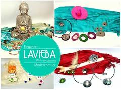 Lavieba_Modeschmuck1_0414-1024x768