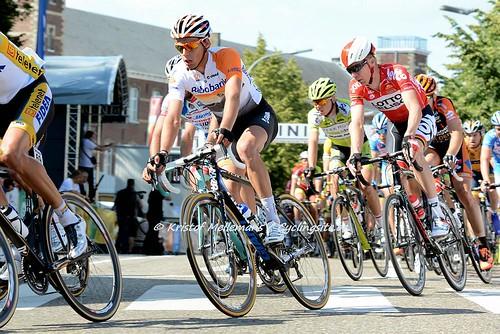 Ronde van Limburg 207