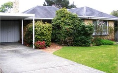 424 Springvale Road, Forest Hill VIC