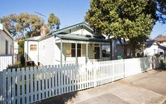 13 Byrnes Street, Bexley NSW