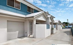 3/58 Woodburn St, Evans Head NSW