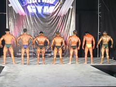 bodywars2007-13-_jpg