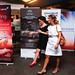 OpeningGala_NMS_LS_180614001