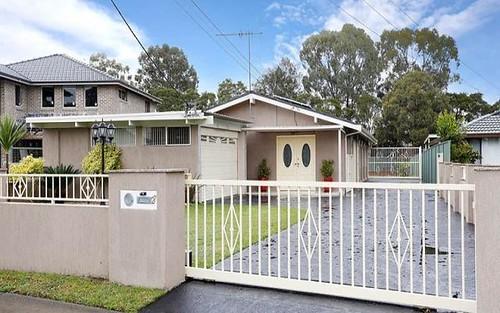 27 Gardenia Parade, Greystanes NSW 2145