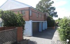 4/317 Blaxcell Street, Granville NSW
