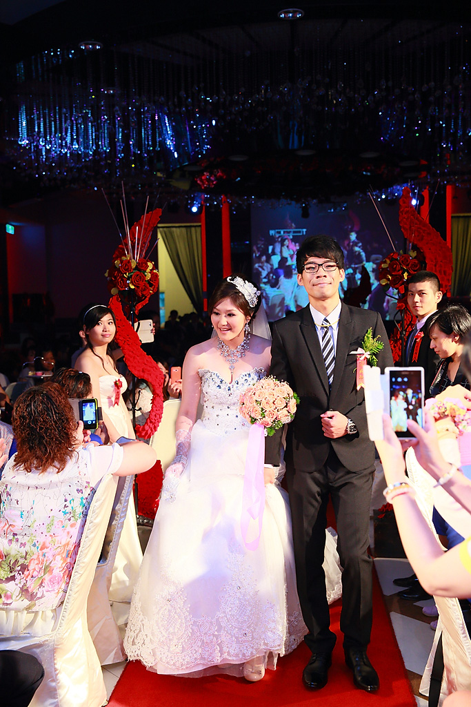 My wedding_0886