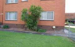 5/230 Newcastle Road, Jesmond NSW
