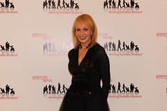 Board Member Diana Benzaquen