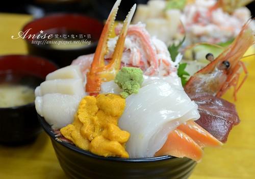 小樽三角市場_022.jpg