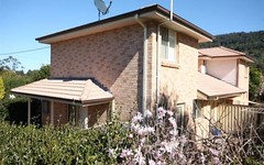 1/14 East St, Russell Vale NSW