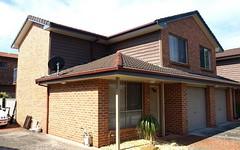 6/24 Pioneer Rd, East Corrimal NSW