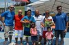 "juanjo santos y roberto montilla campeones consolacion-2-masculina-torneo-padel inauguracion-club-pinomar-junio-2014 • <a style=""font-size:0.8em;"" href=""http://www.flickr.com/photos/68728055@N04/14511777961/"" target=""_blank"">View on Flickr</a>"
