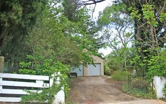 Lot 1 Aitken Road, Bowral NSW