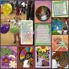 Carnival Fun (cmcmsnow8) Tags: template splendiferous akdesigns kimerickreations lifesaproject6