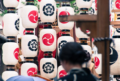 20140721_04_Kyoto (jam343) Tags: summer japan kyoto  lantern gionfestival