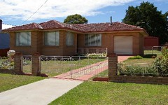 11 McMahon Street, Uralla NSW