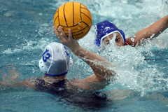 9726-fotogalerie-rv.ch (Robi33) Tags: summer men sports water swimming ball fight action basel swimmingpool watersports waterpolo sportspool waterpolochampionship
