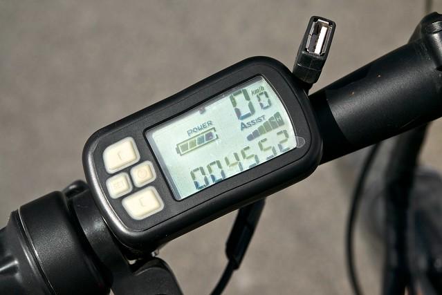 バイク用のUSB電源おすすめ人気ランキングTOP3・口コミ