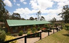 6 Western Road, Yerrinbool NSW