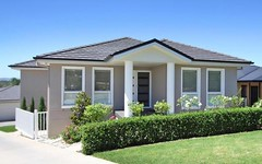 1/10 Headley Place, Wagga Wagga NSW