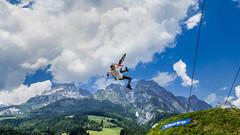26 trix 003 (phunkt.com) Tags: big insane crazy jump 26 no air trix 360 superman tricks dirt flip jumpers stunts 2014 backflip leogang ticks nack hander phunkt phunktcom handers