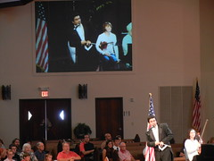 "FMSO Patriotic Concert 6/29/2014 • <a style=""font-size:0.8em;"" href=""http://www.flickr.com/photos/51243288@N02/14553277054/"" target=""_blank"">View on Flickr</a>"