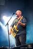 Pixies - Live at Marlay Park - Aaron Corr