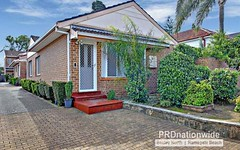 1/39 Christian Road, Punchbowl NSW
