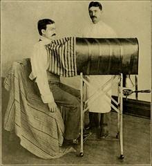 Anglų lietuvių žodynas. Žodis chronic bronchitis reiškia lėtinis bronchitas lietuviškai.
