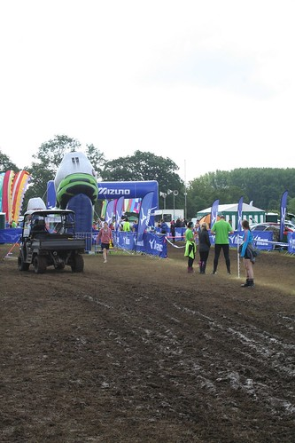 "Endure24 29-06-2014 18-42-05 • <a style=""font-size:0.8em;"" href=""http://www.flickr.com/photos/97822628@N04/14572031596/"" target=""_blank"">View on Flickr</a>"