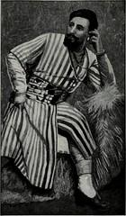 Anglų lietuvių žodynas. Žodis sammarco reiškia <li>sammarco</li> lietuviškai.