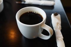 Black (keigo-kase) Tags: coffee caf caff kaffe kafe koffie kafo  kafa kafea qhv