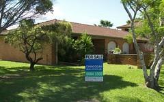 4/1 Poinciana Street, Mullumbimby NSW